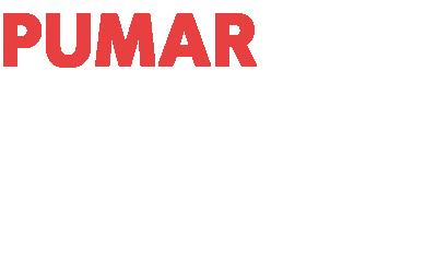 PUMAR logo trans w